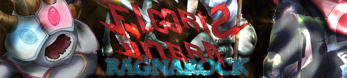 www.fulgorisumbra.com