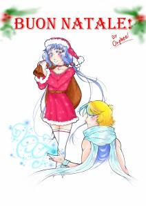 Natale2k16